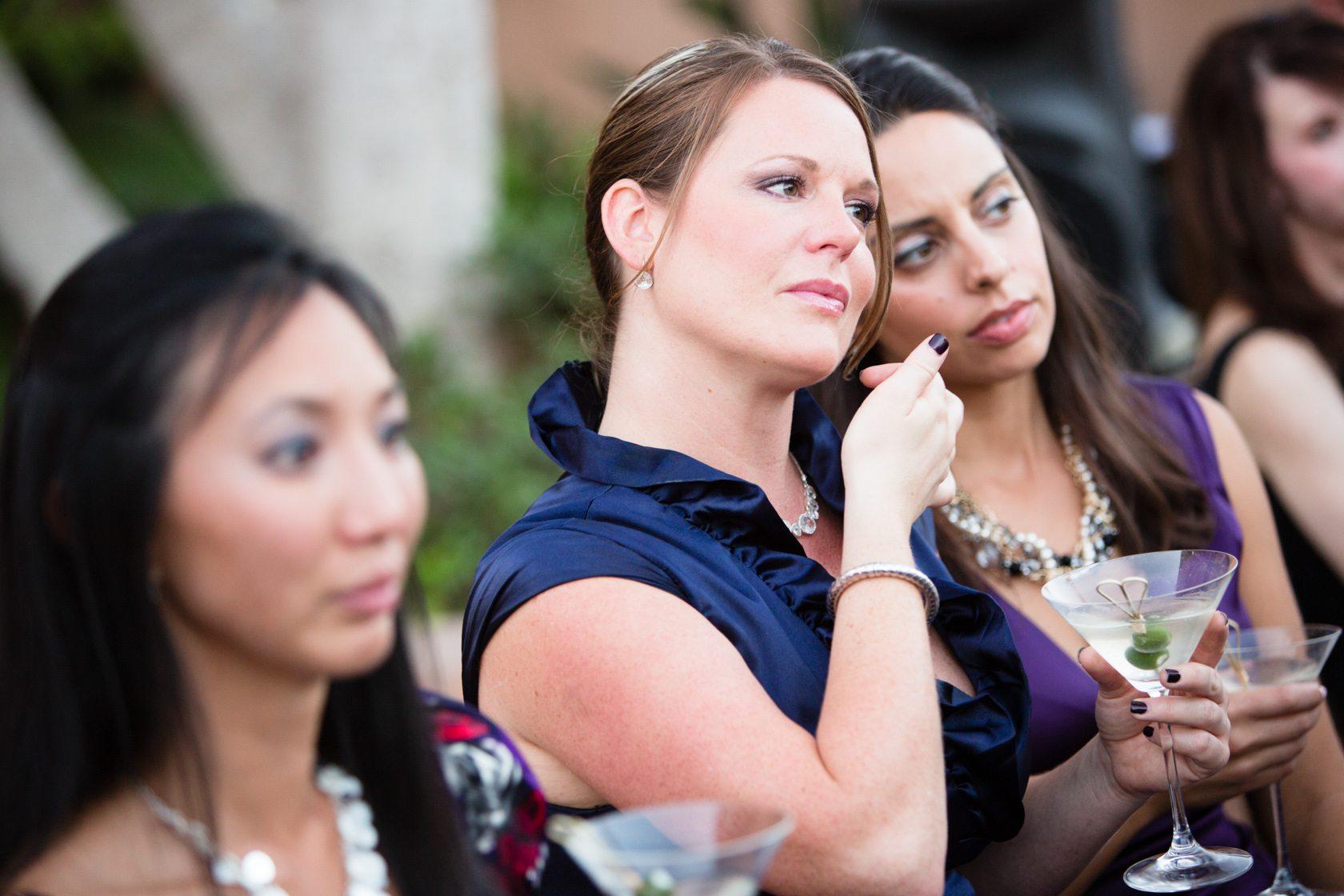 Rancho_Valencia_Resort_Wedding_078.jpg