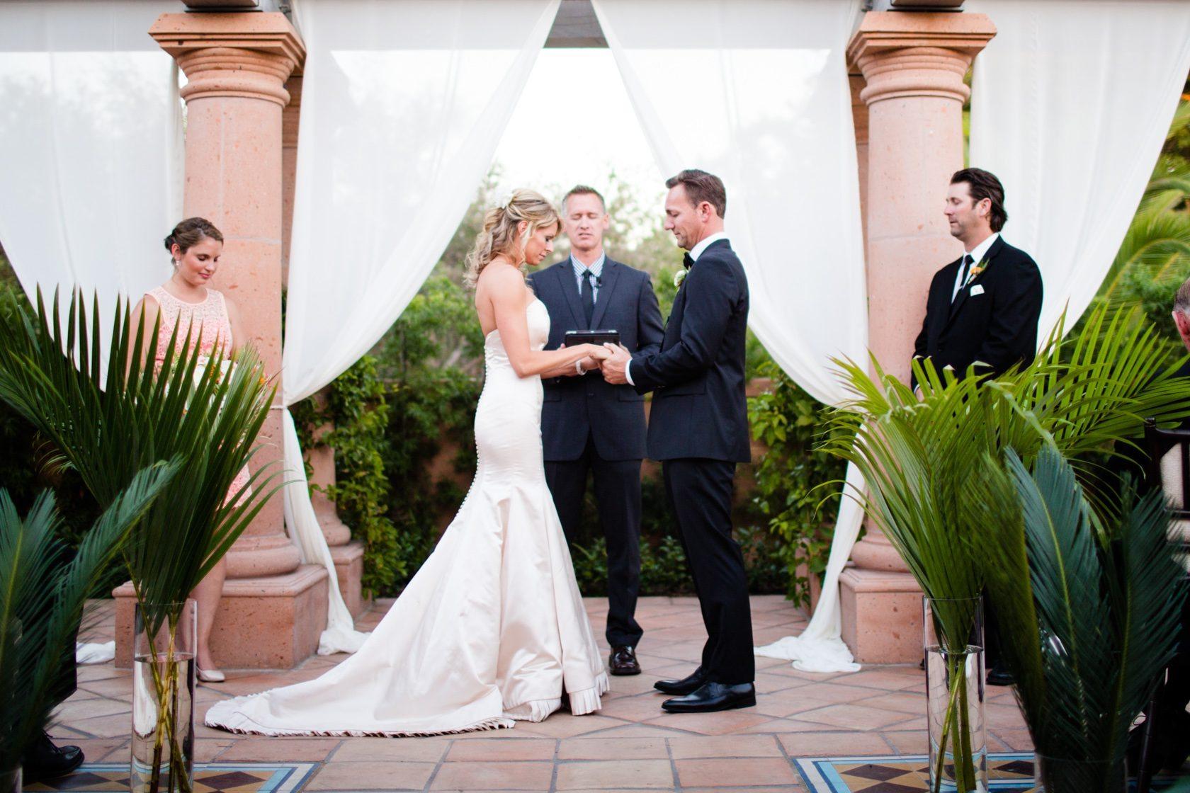 Rancho_Valencia_Resort_Wedding_080-1680x1120.jpg