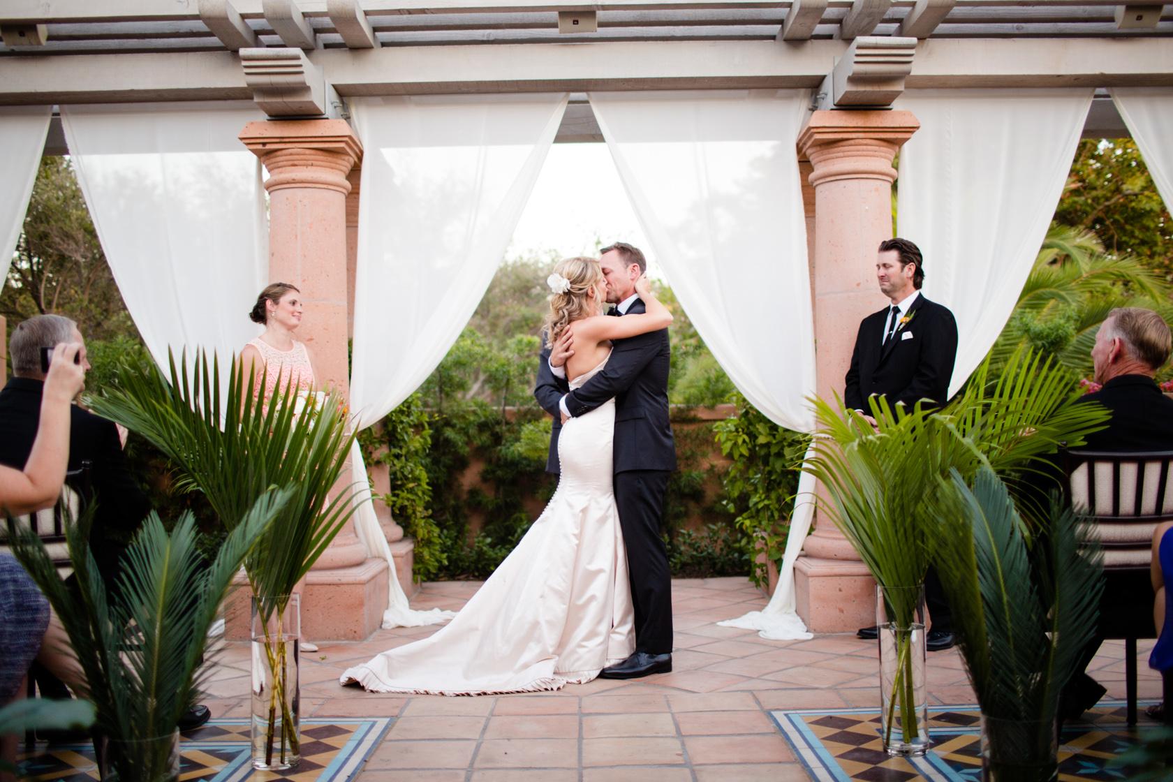 Rancho_Valencia_Resort_Wedding_082.jpg