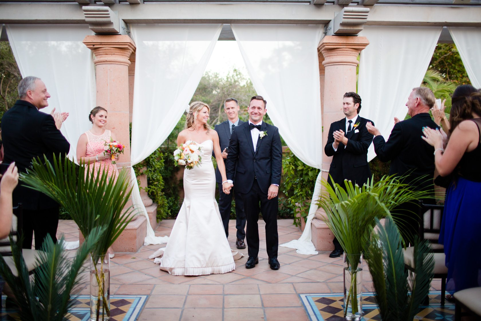 Rancho_Valencia_Resort_Wedding_087.jpg