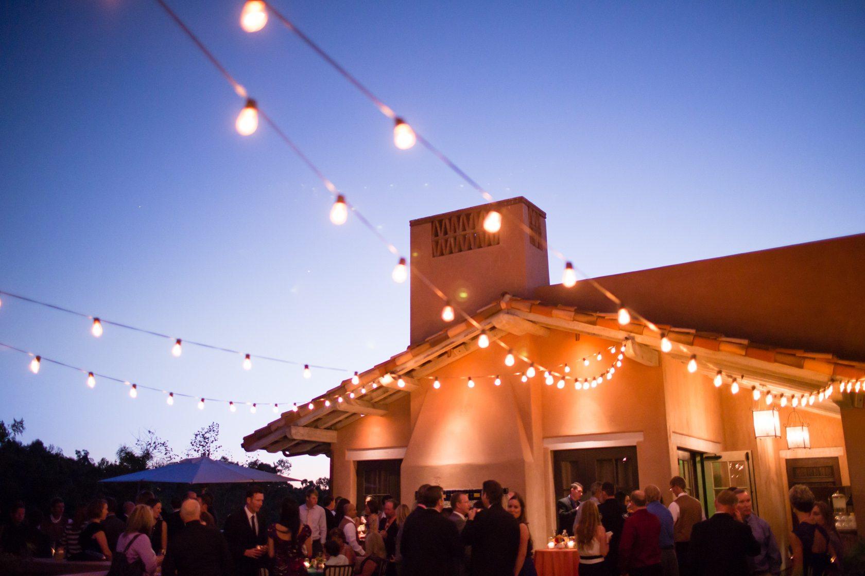 Rancho_Valencia_Resort_Wedding_090.jpg