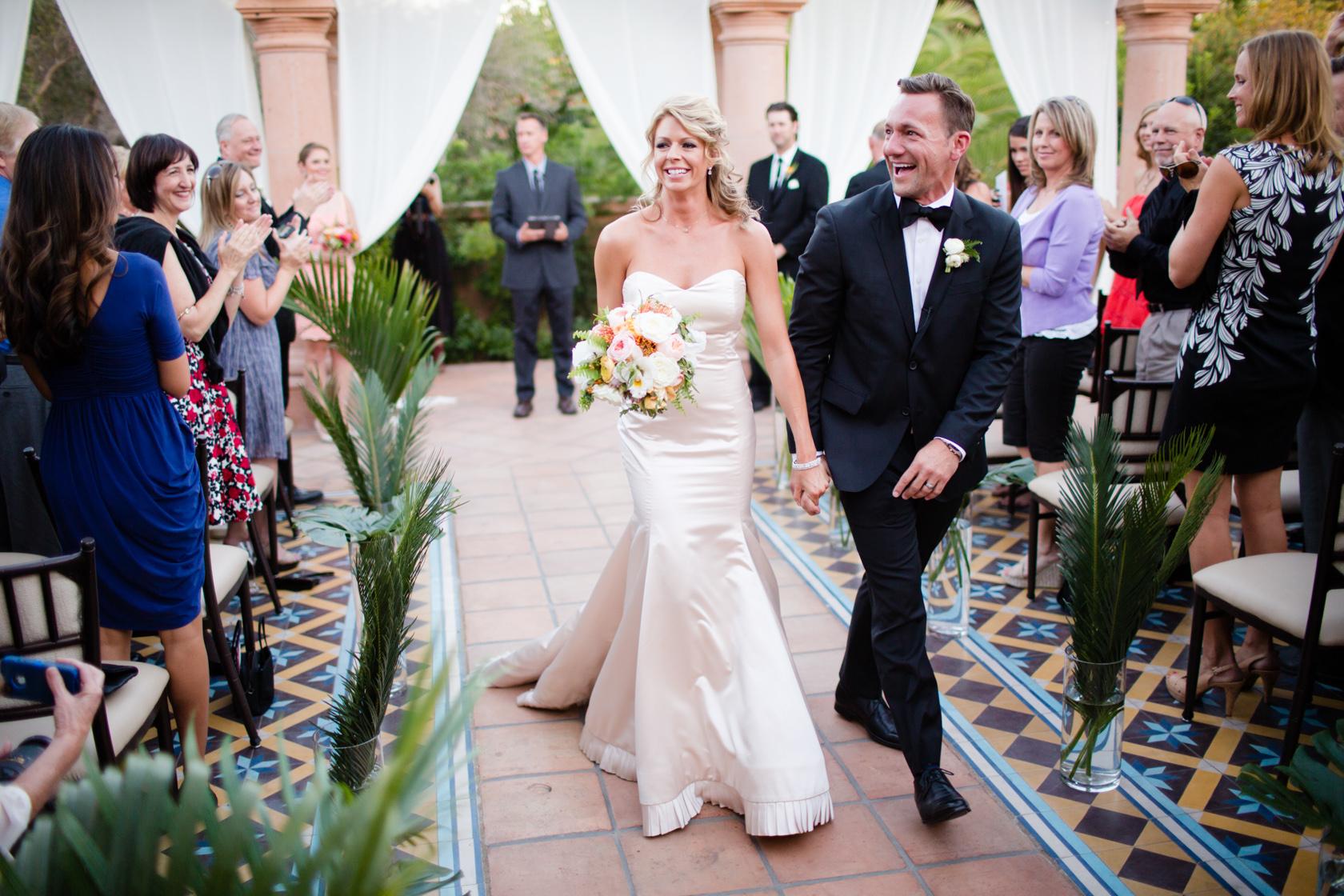 Rancho_Valencia_Resort_Wedding_089.jpg