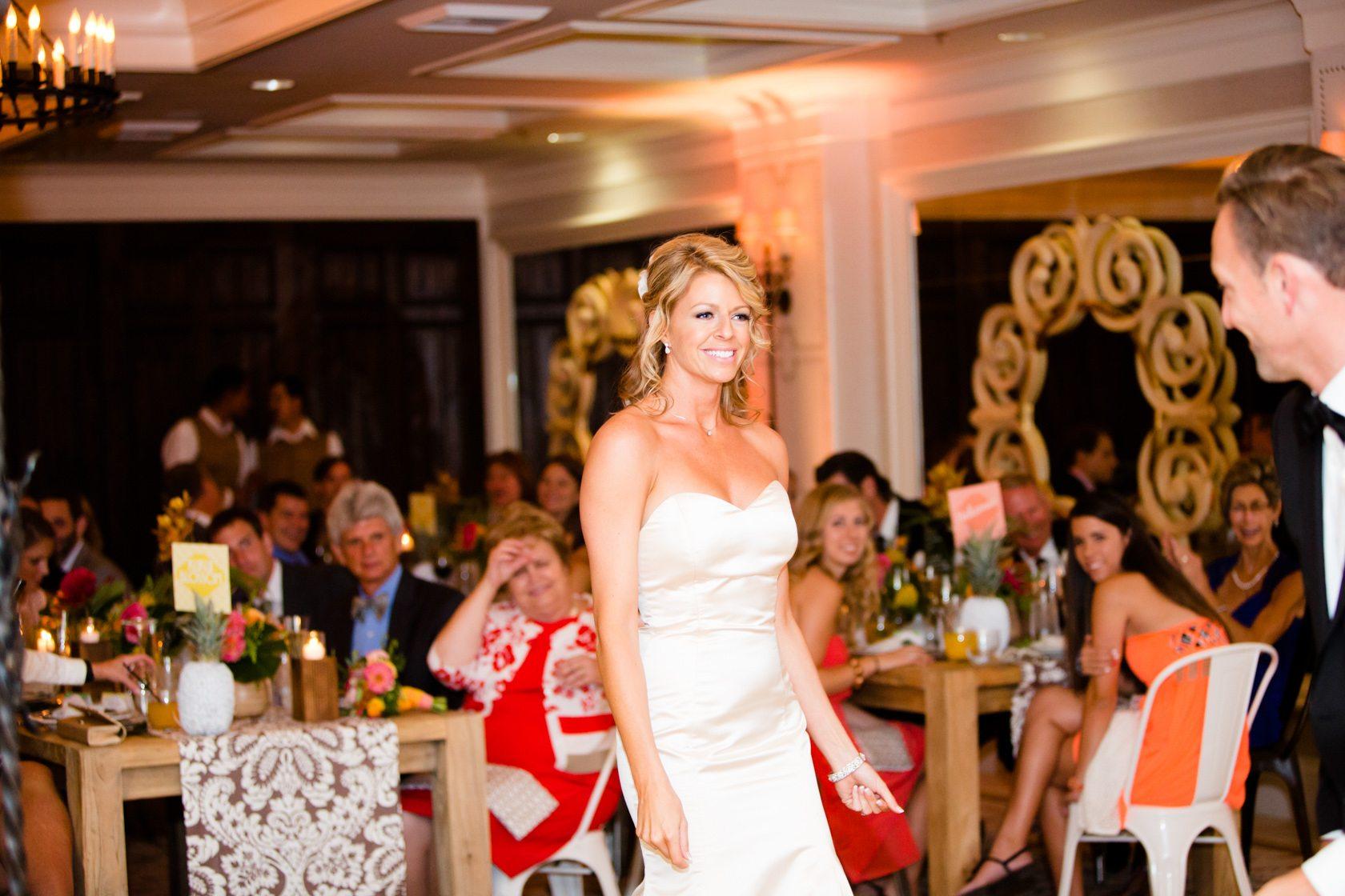 Rancho_Valencia_Resort_Wedding_094.jpg