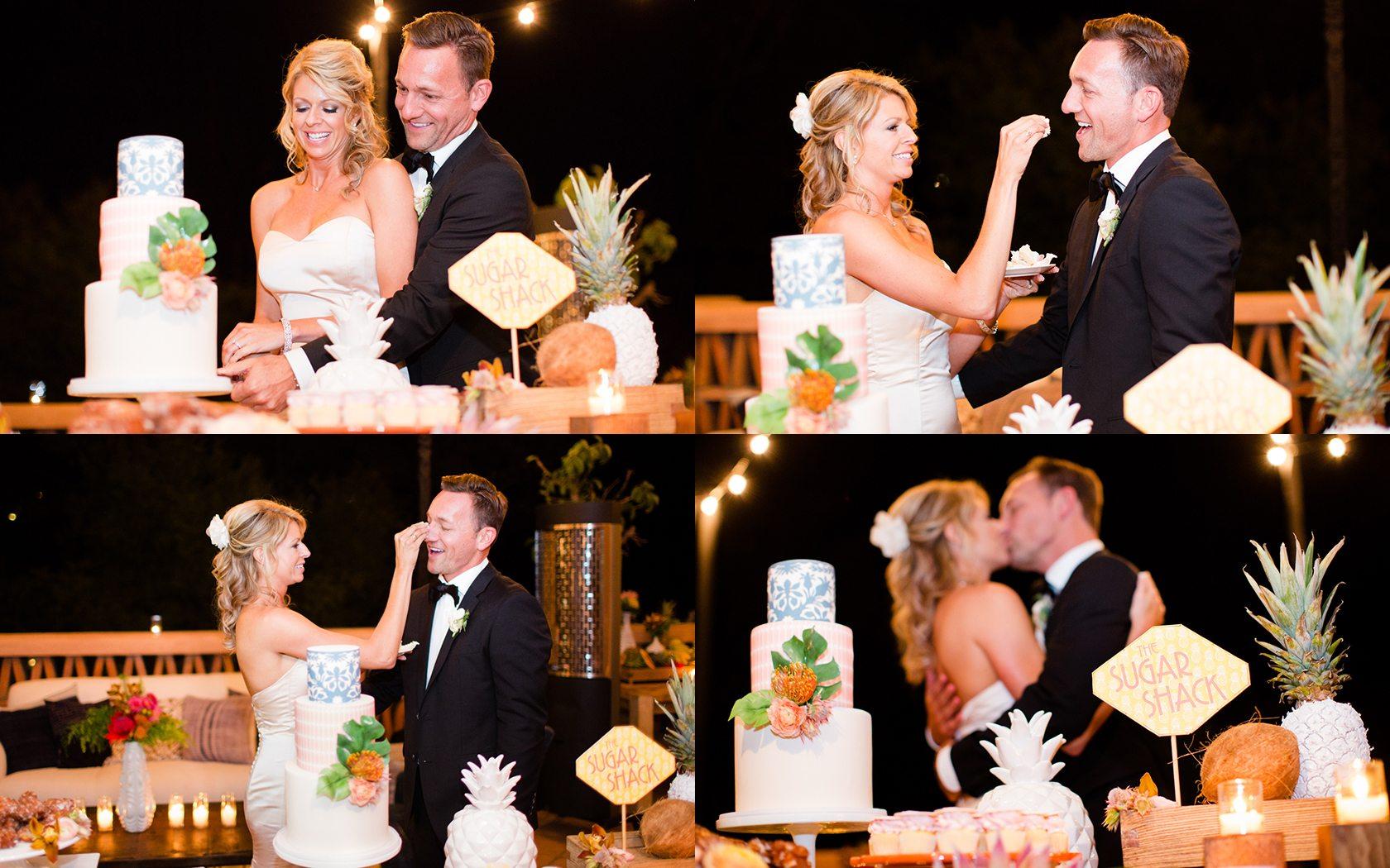 Rancho_Valencia_Resort_Wedding_100.jpg