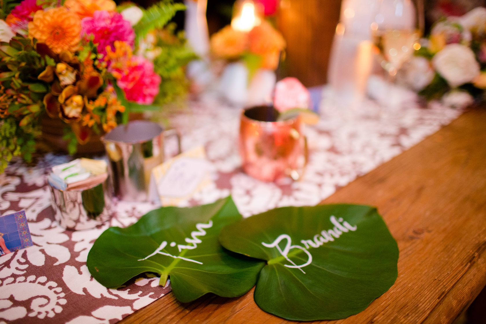Rancho_Valencia_Resort_Wedding_103.jpg