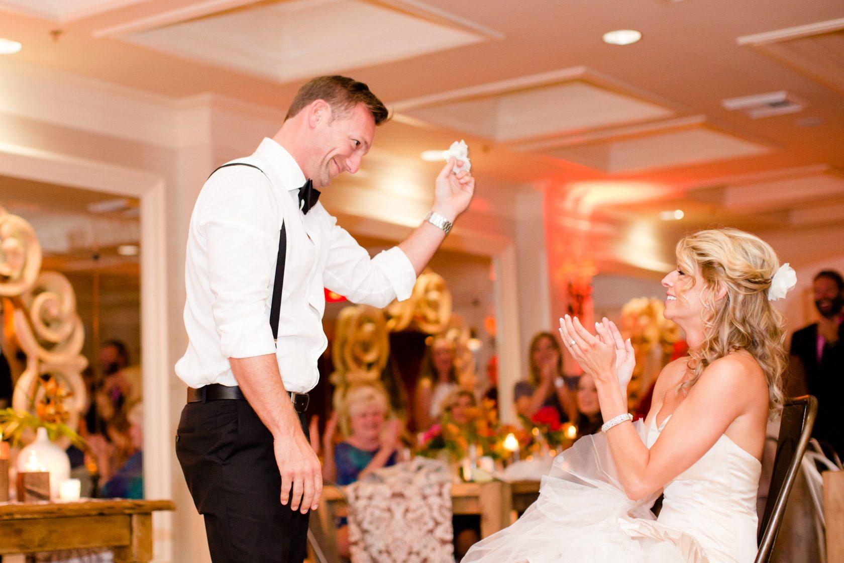 Rancho_Valencia_Resort_Wedding_109.jpg