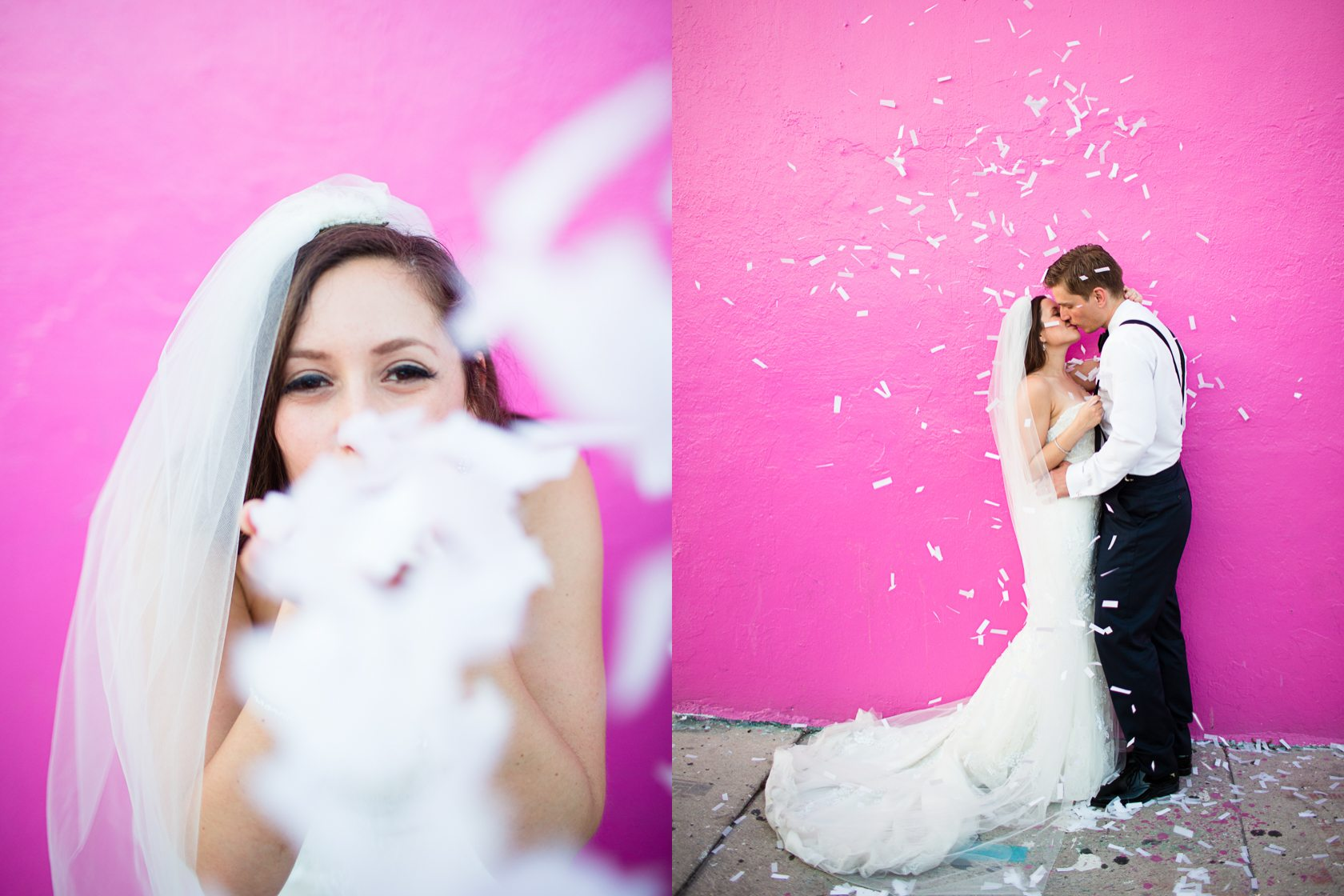 Miami_Wedding_007.jpg