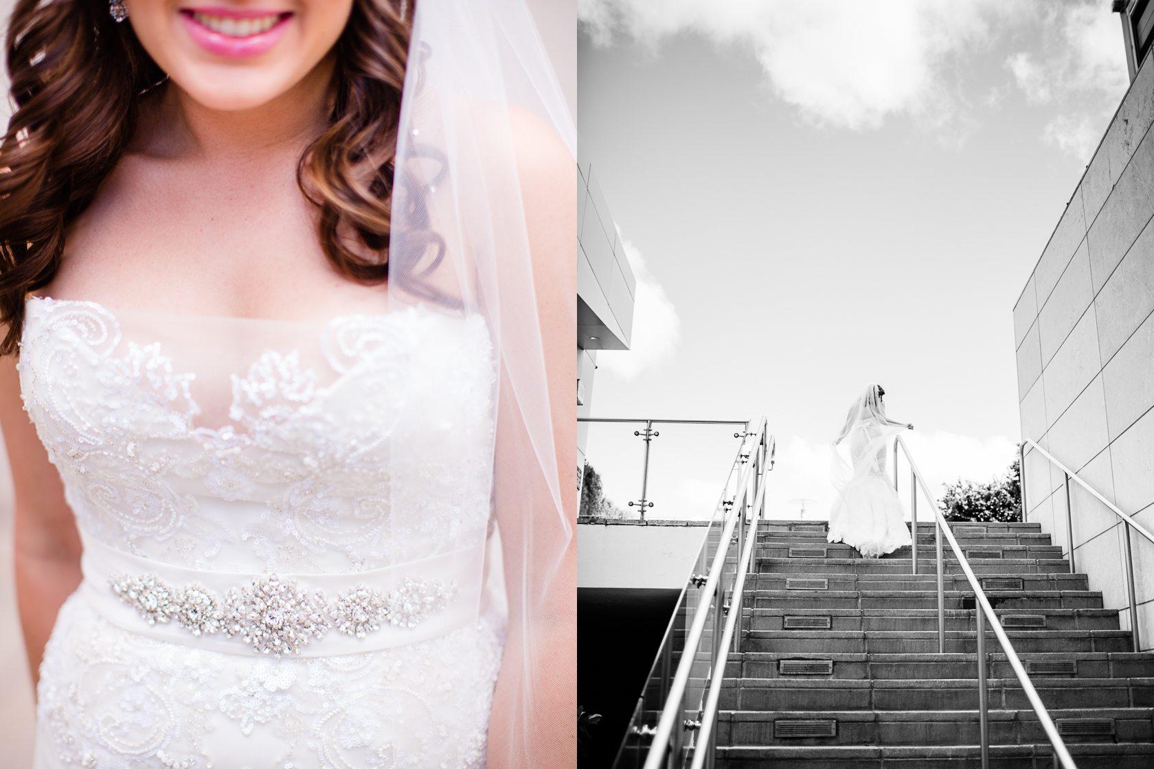 Miami_Wedding_026.jpg