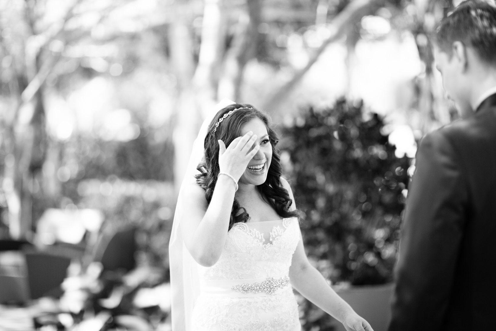Miami_Wedding_037.jpg