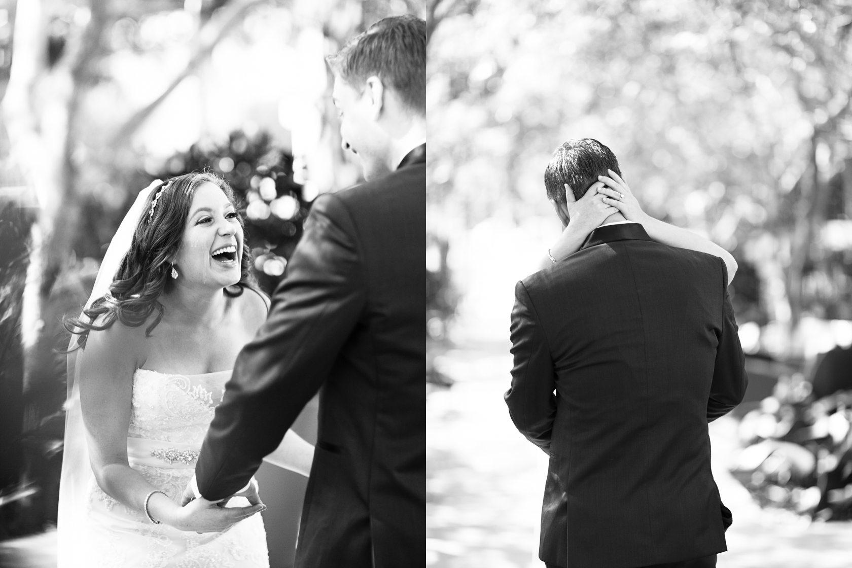 Miami_Wedding_038.jpg