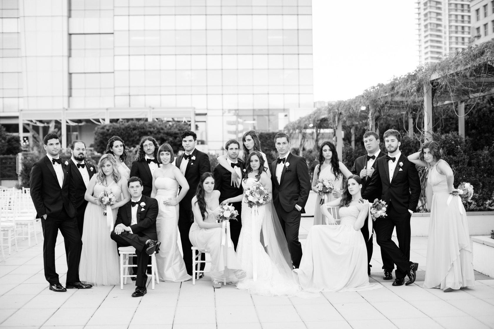 Miami_Wedding_046.jpg