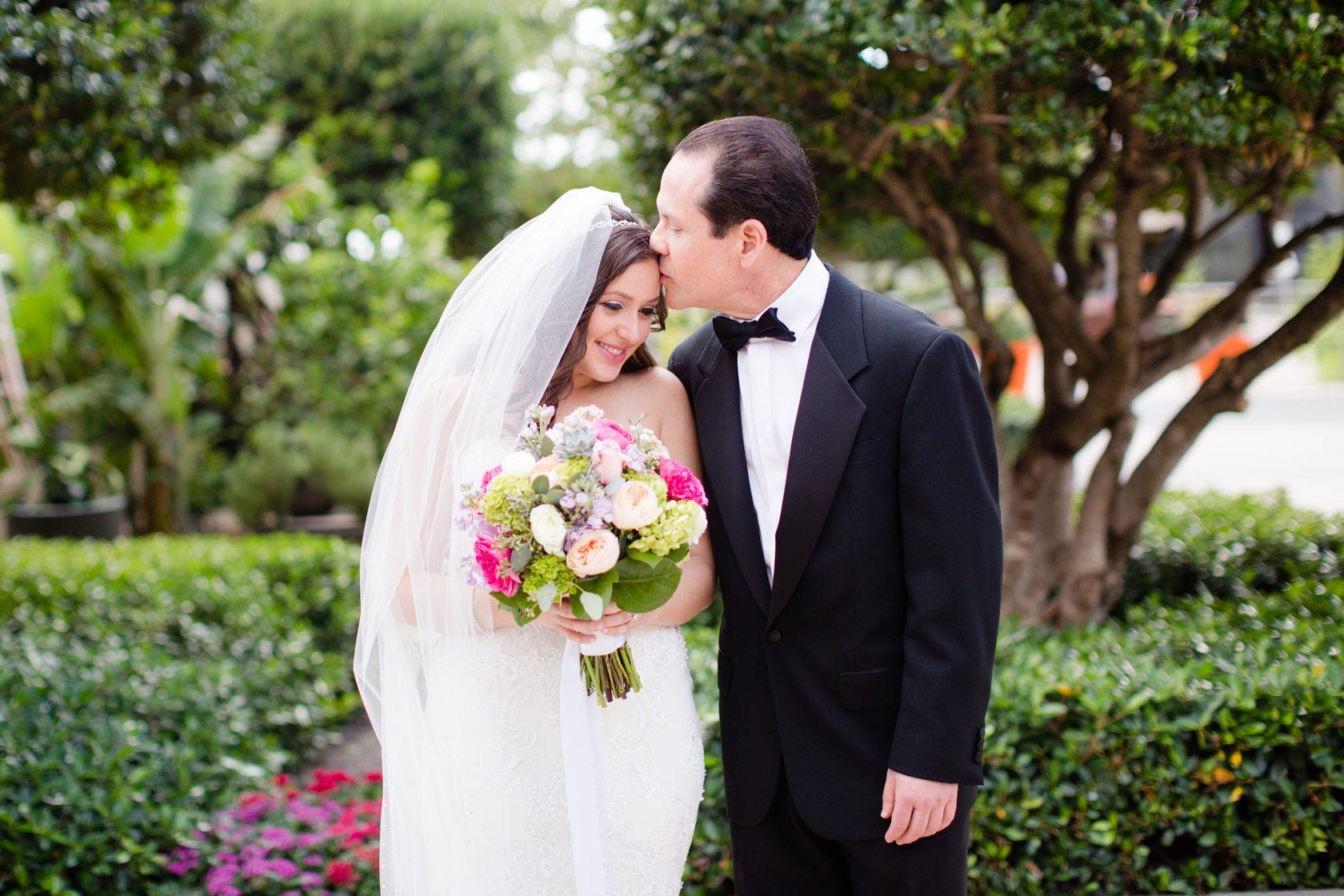 Miami_Wedding_054.jpg