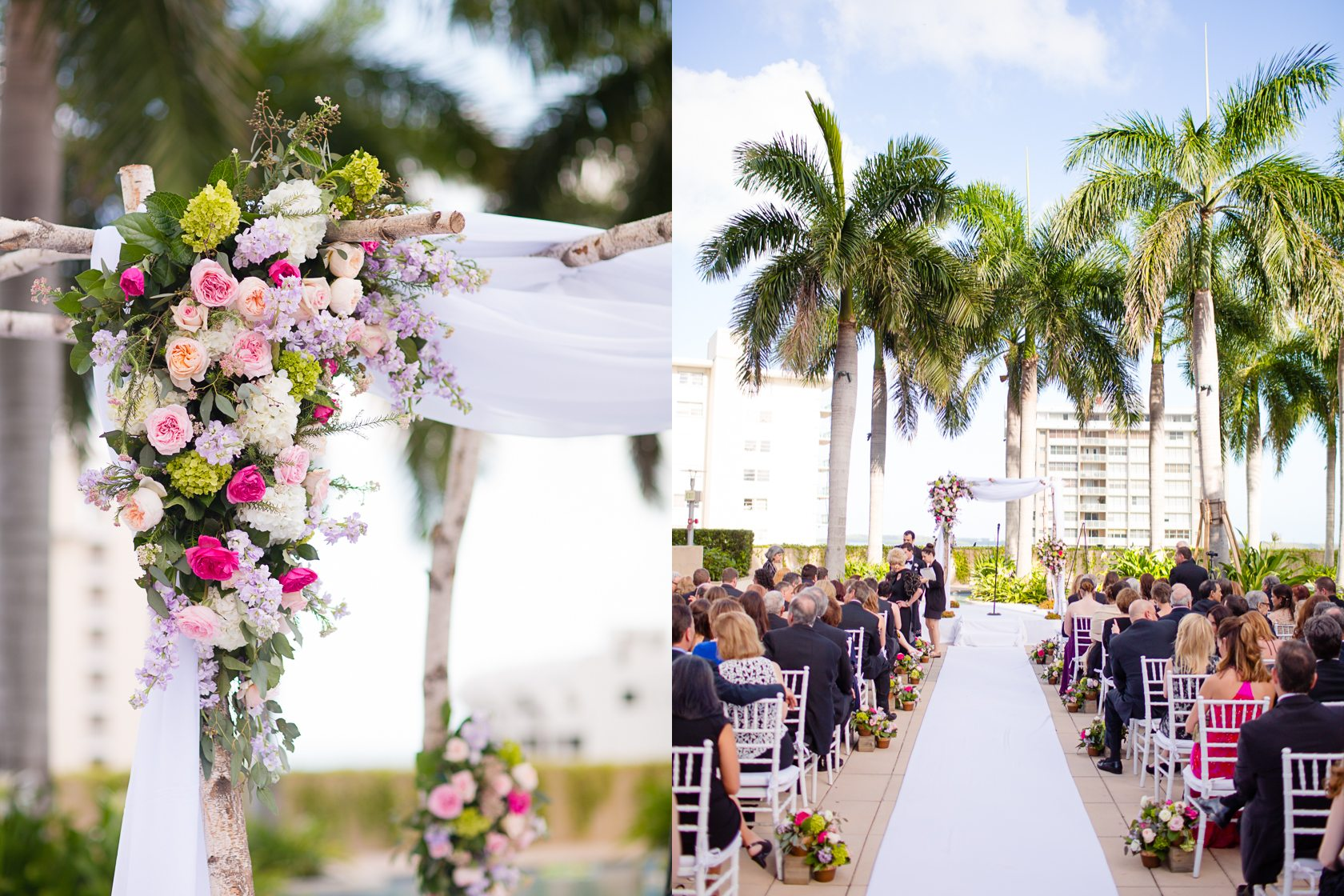 Miami_Wedding_055.jpg