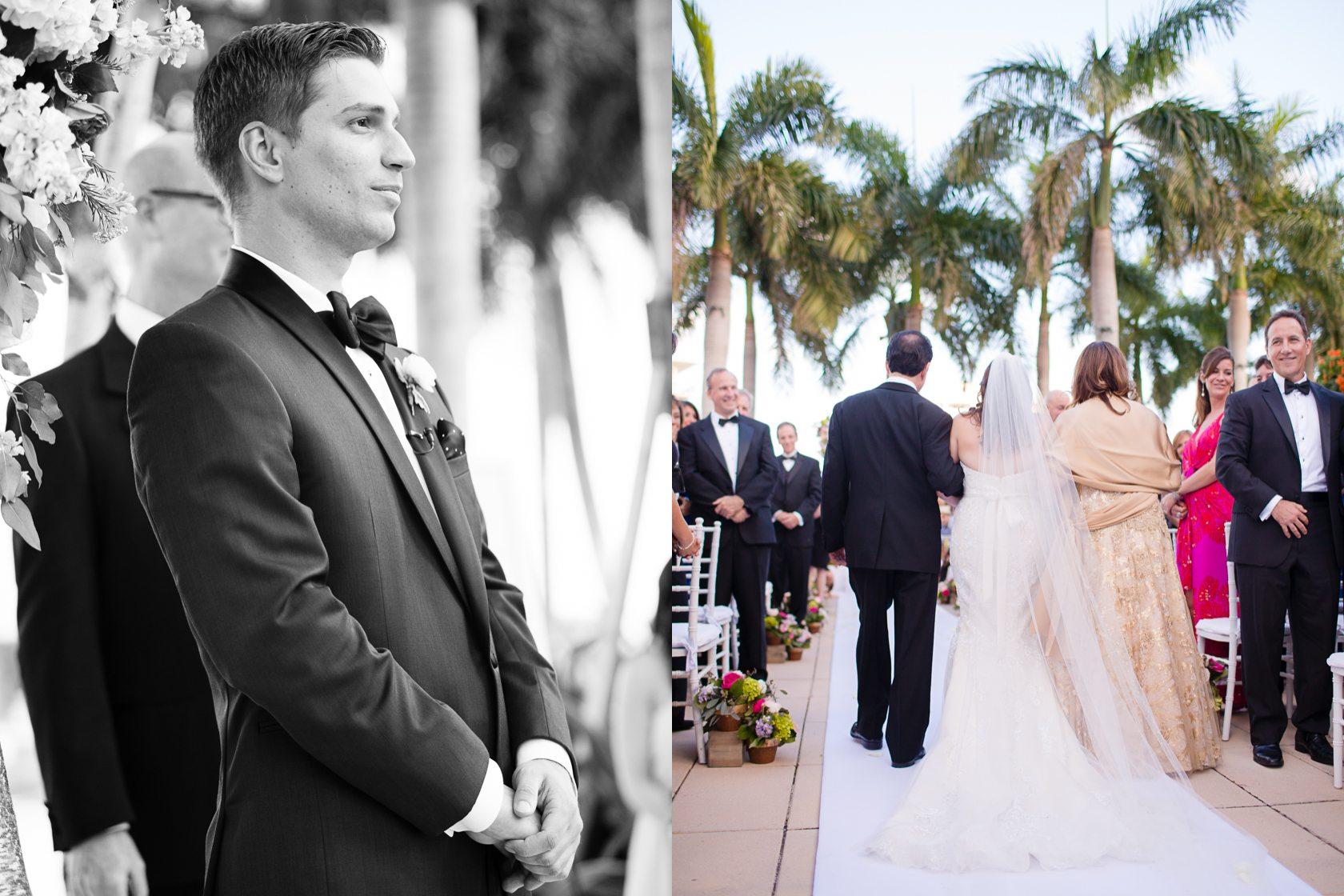 Miami_Wedding_063.jpg
