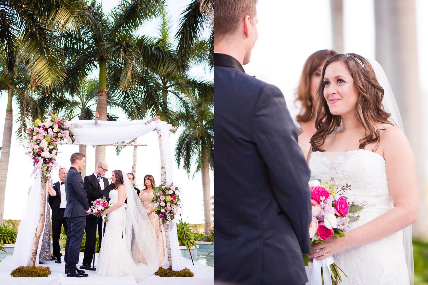 Miami_Wedding_068.jpg
