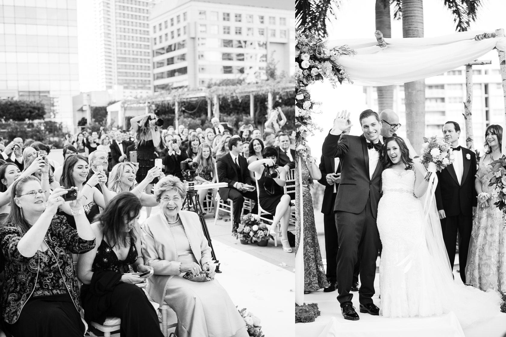 Miami_Wedding_069.jpg