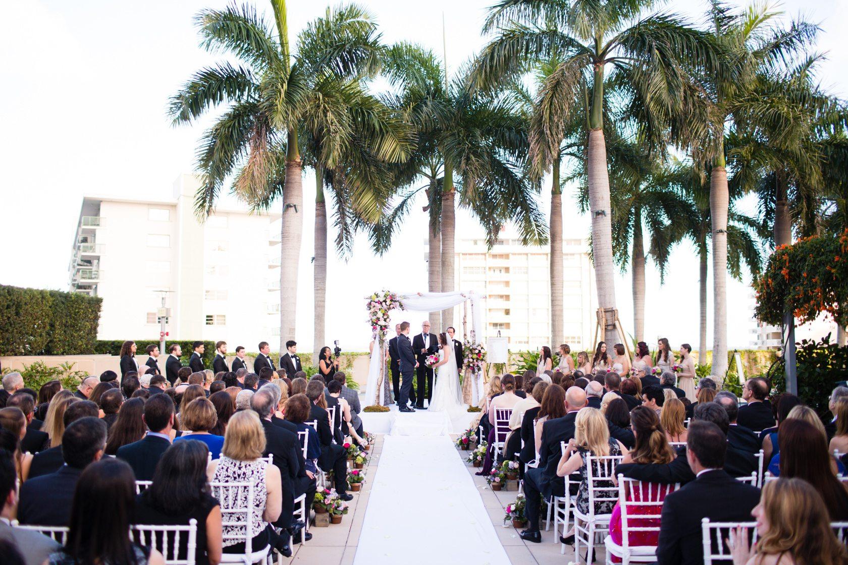 Miami_Wedding_071.jpg