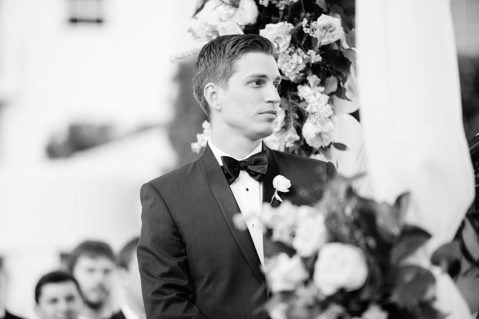 Miami_Wedding_072.jpg