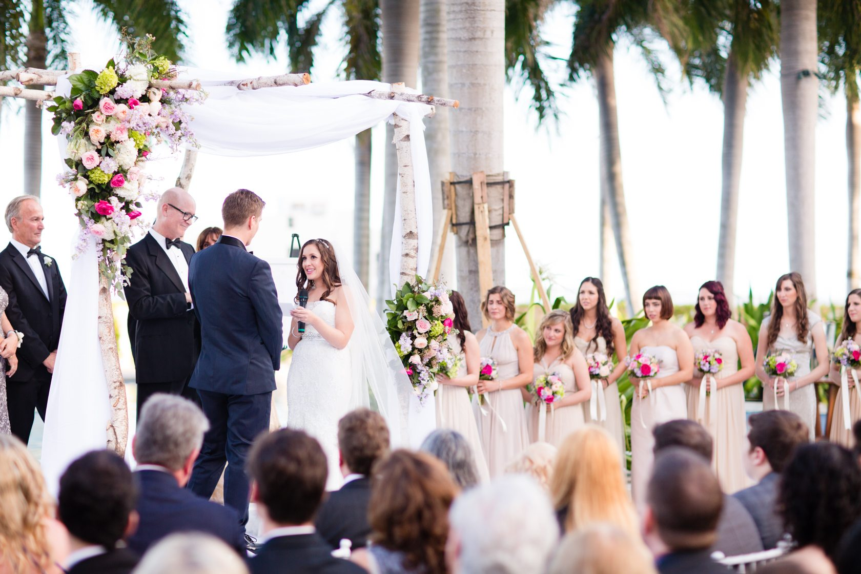 Miami_Wedding_074.jpg