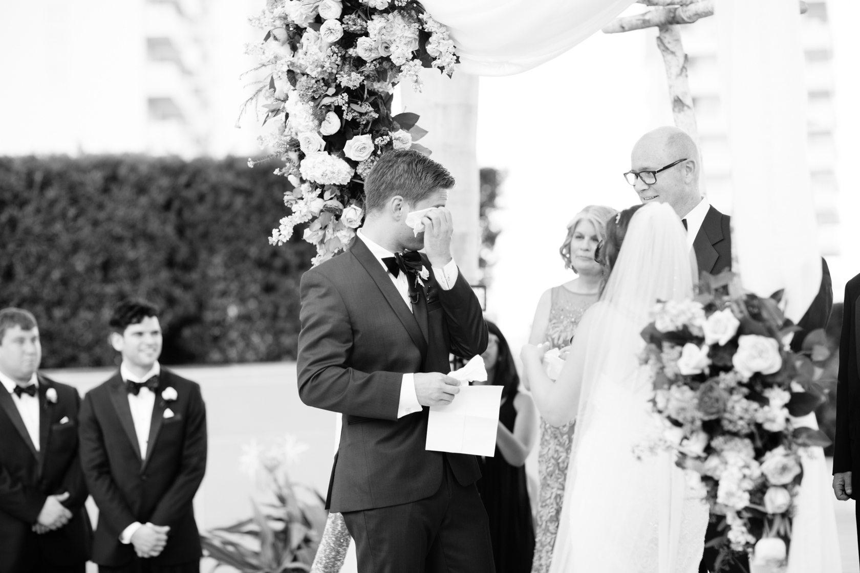 Miami_Wedding_077.jpg