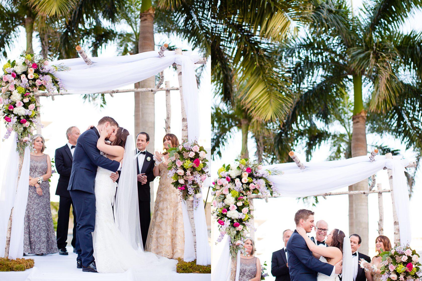 Miami_Wedding_087.jpg