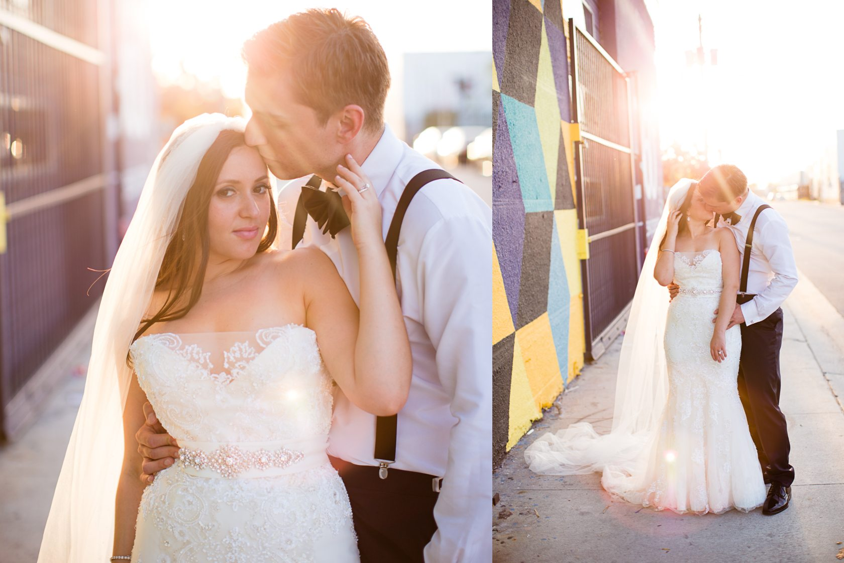 Miami_Wedding_093.jpg