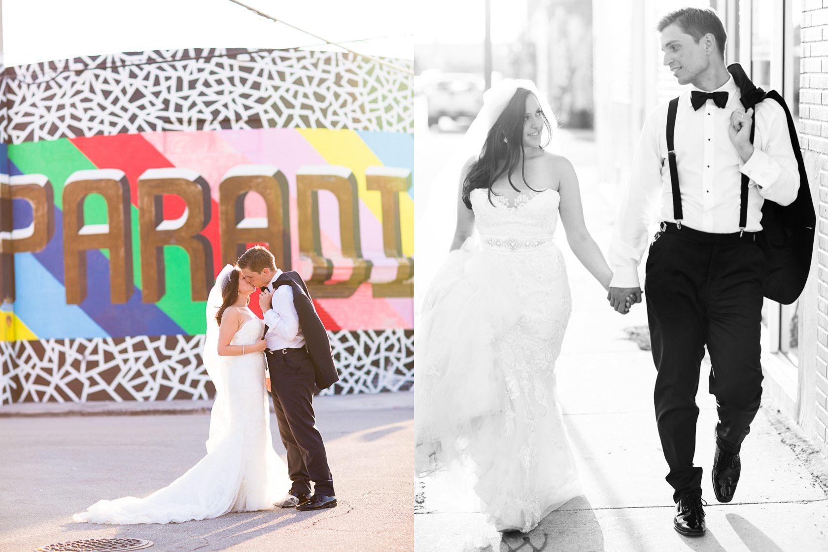 Miami_Wedding_094.jpg