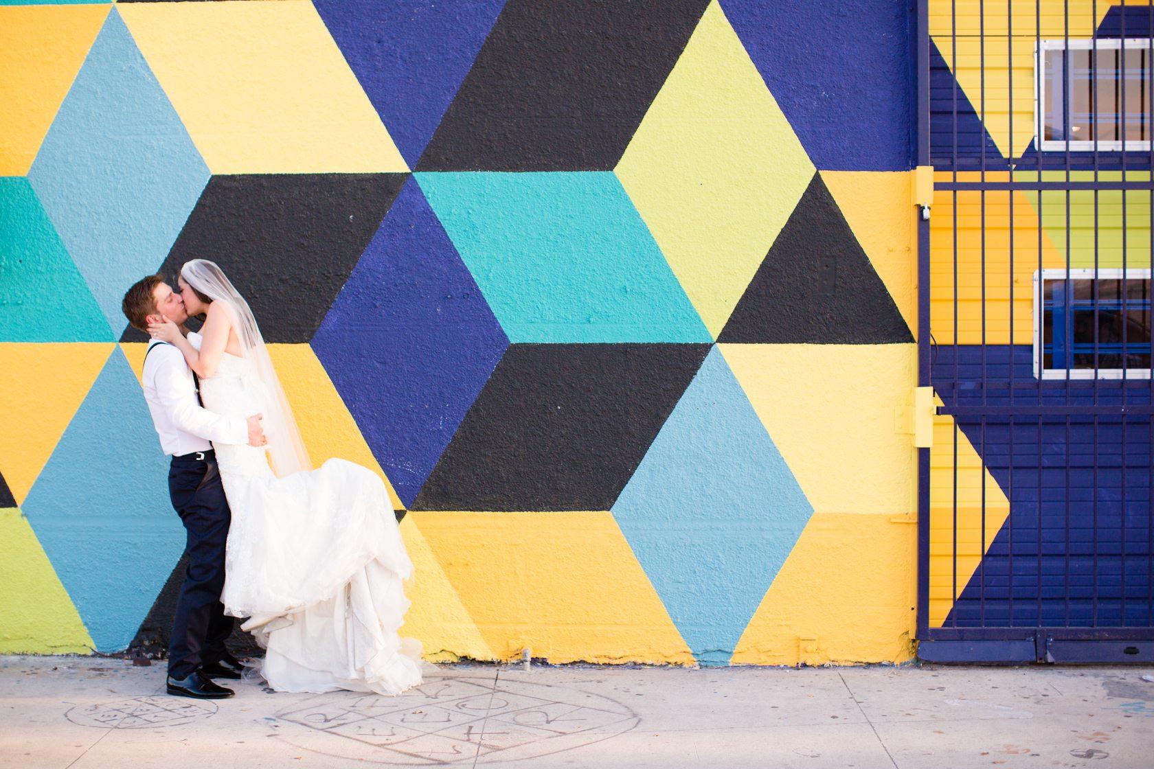 Miami_Wedding_100.jpg