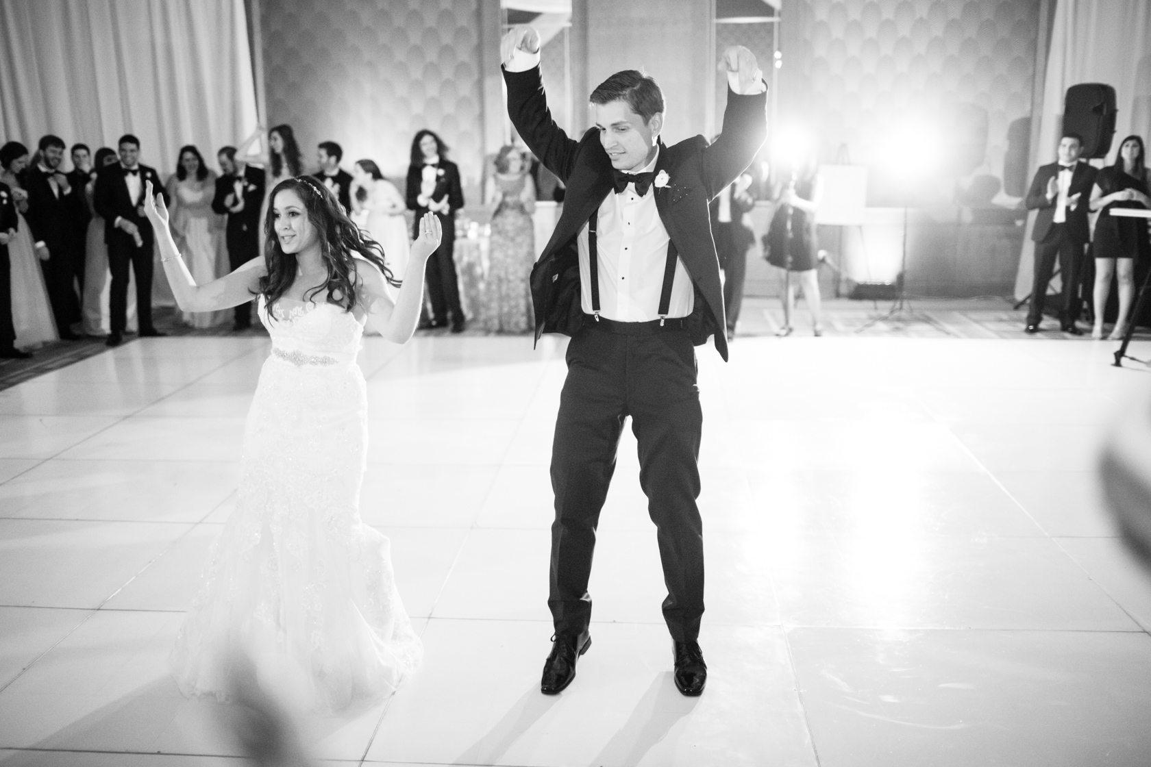 Miami_Wedding_109.jpg