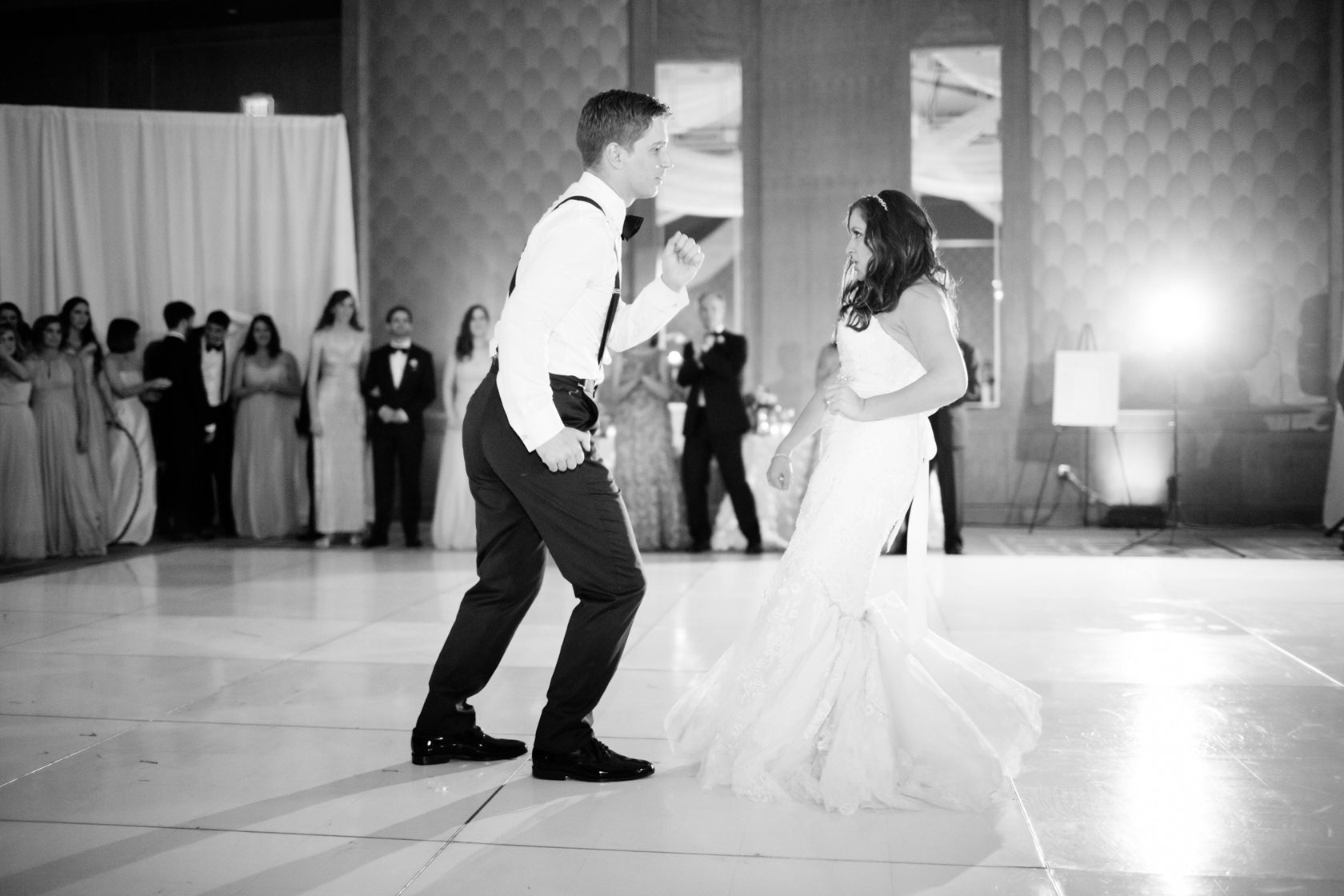 Miami_Wedding_113.jpg