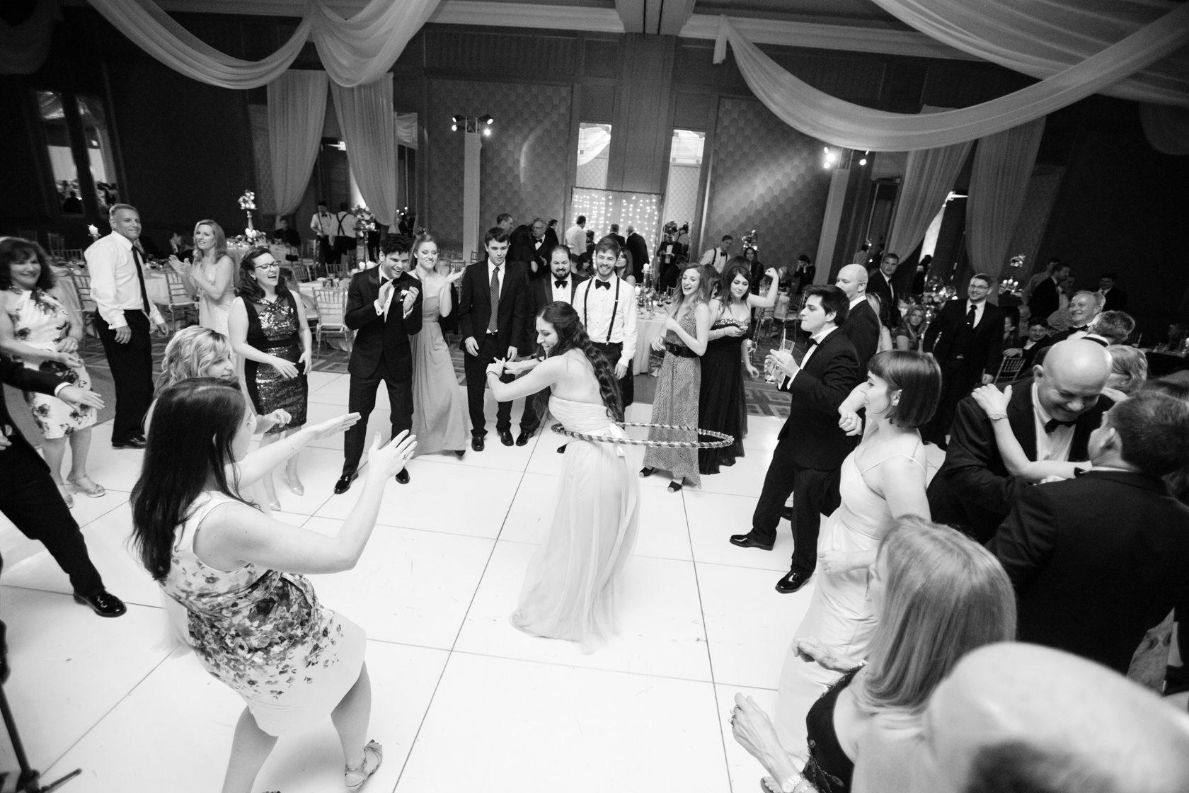 Miami_Wedding_142.jpg
