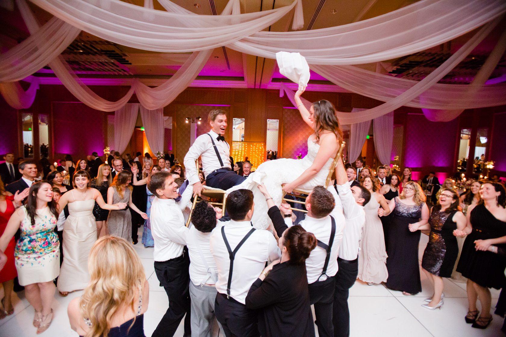 Miami_Wedding_146.jpg