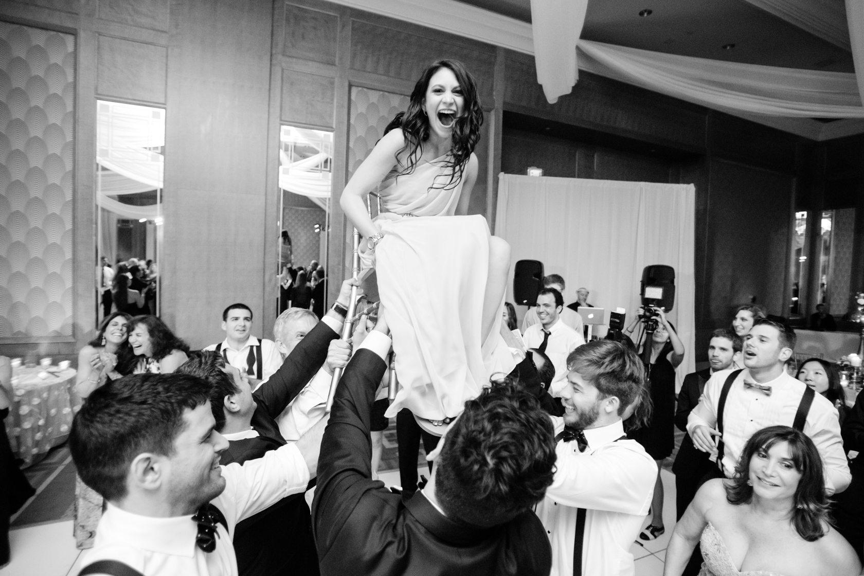 Miami_Wedding_152.jpg