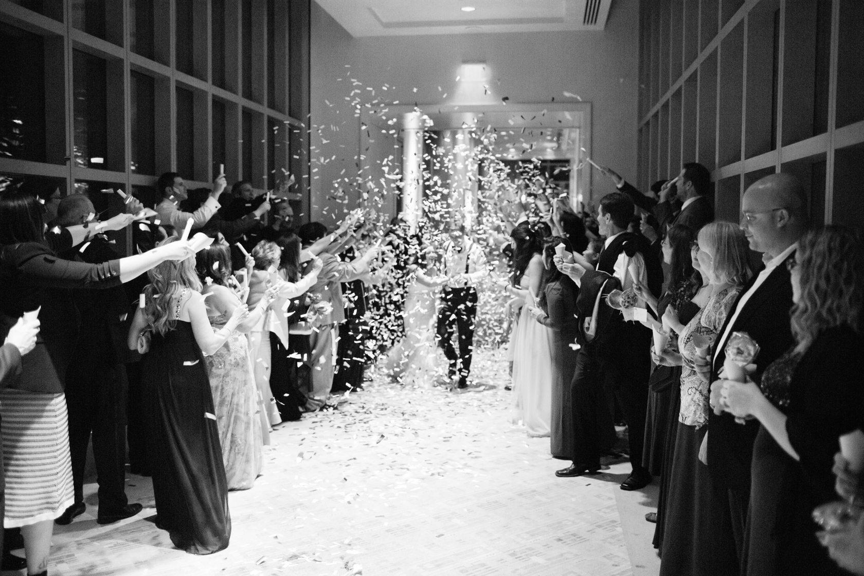 Miami_Wedding_158.jpg