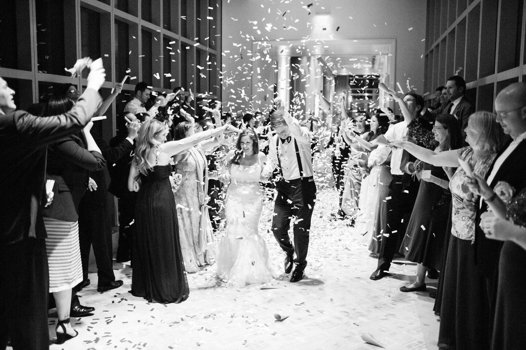 Miami_Wedding_159.jpg