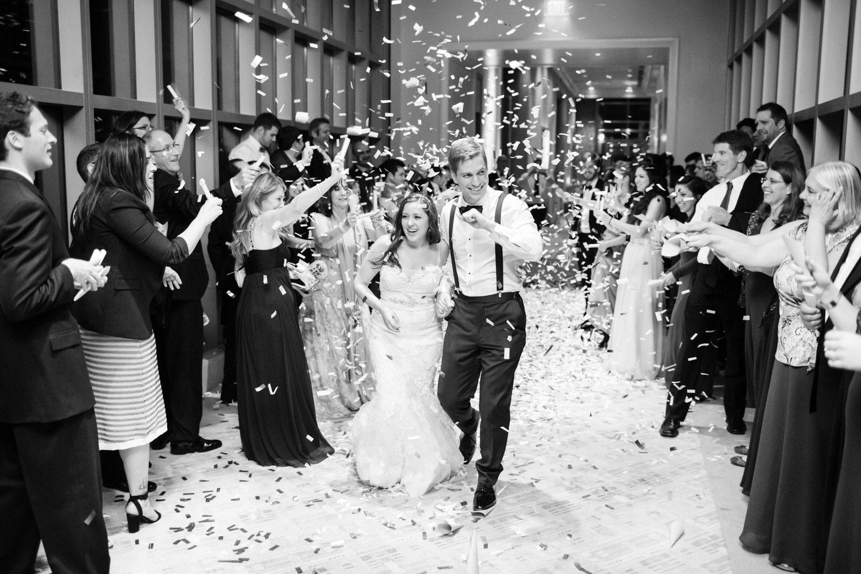 Miami_Wedding_160.jpg