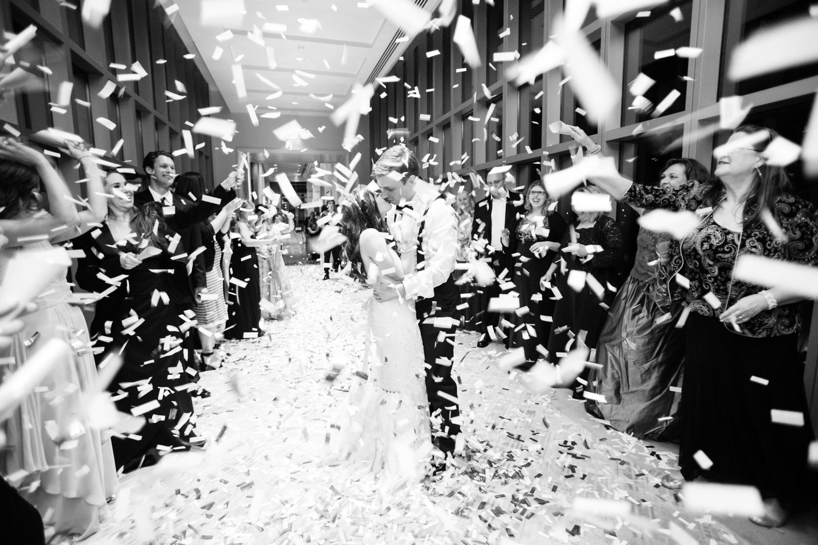 Miami_Wedding_162.jpg