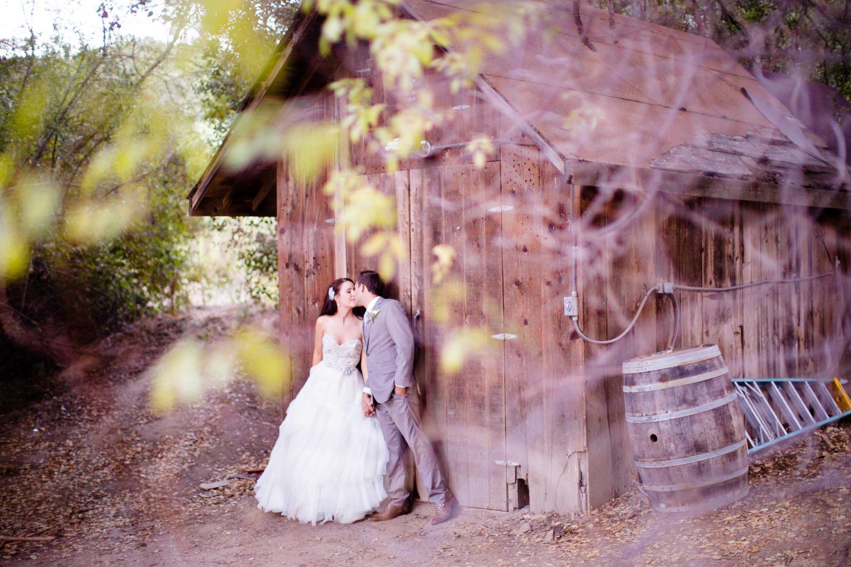 Temecula_Creek_Inn_Wedding_008.jpg