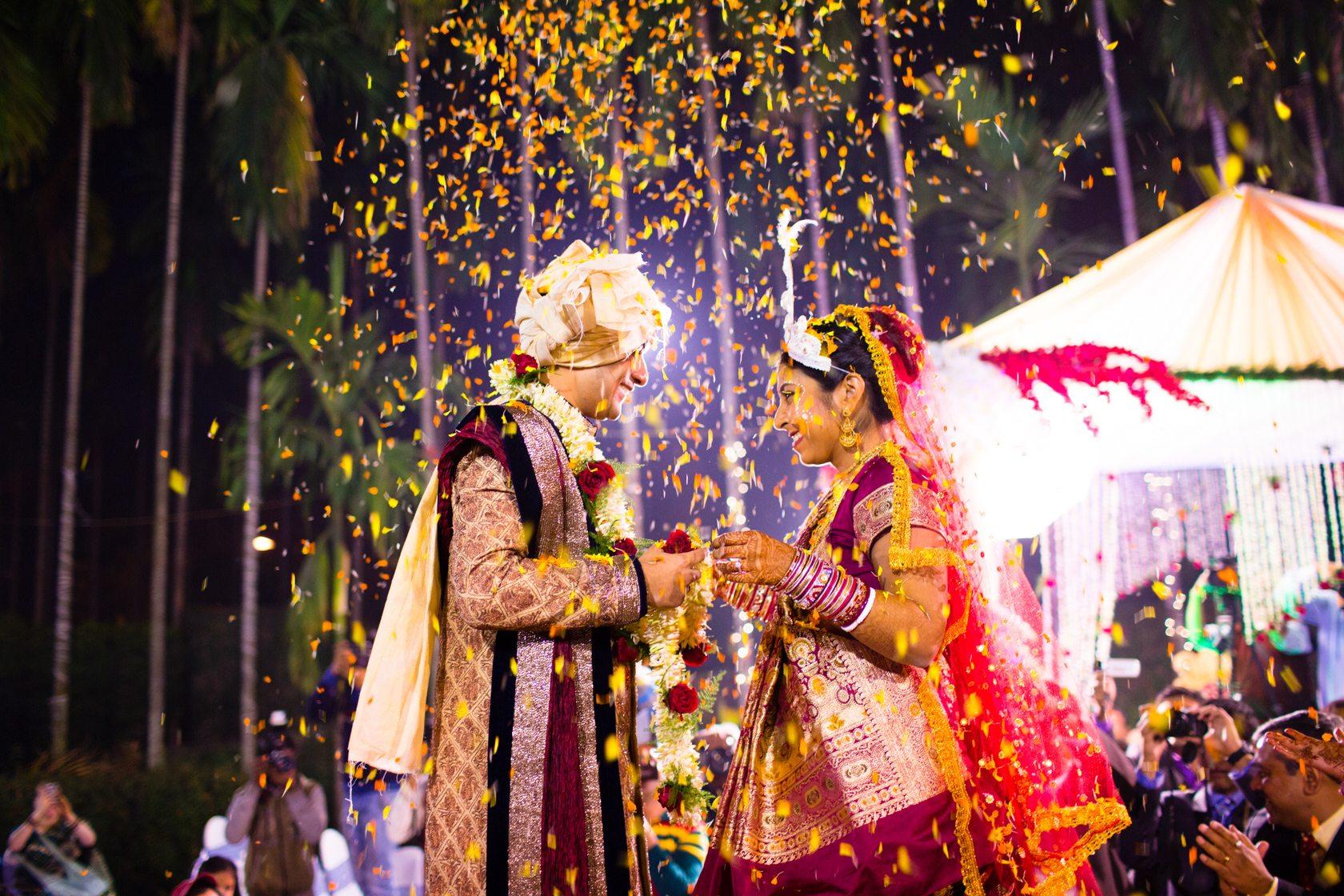 India_Wedding_001.jpg