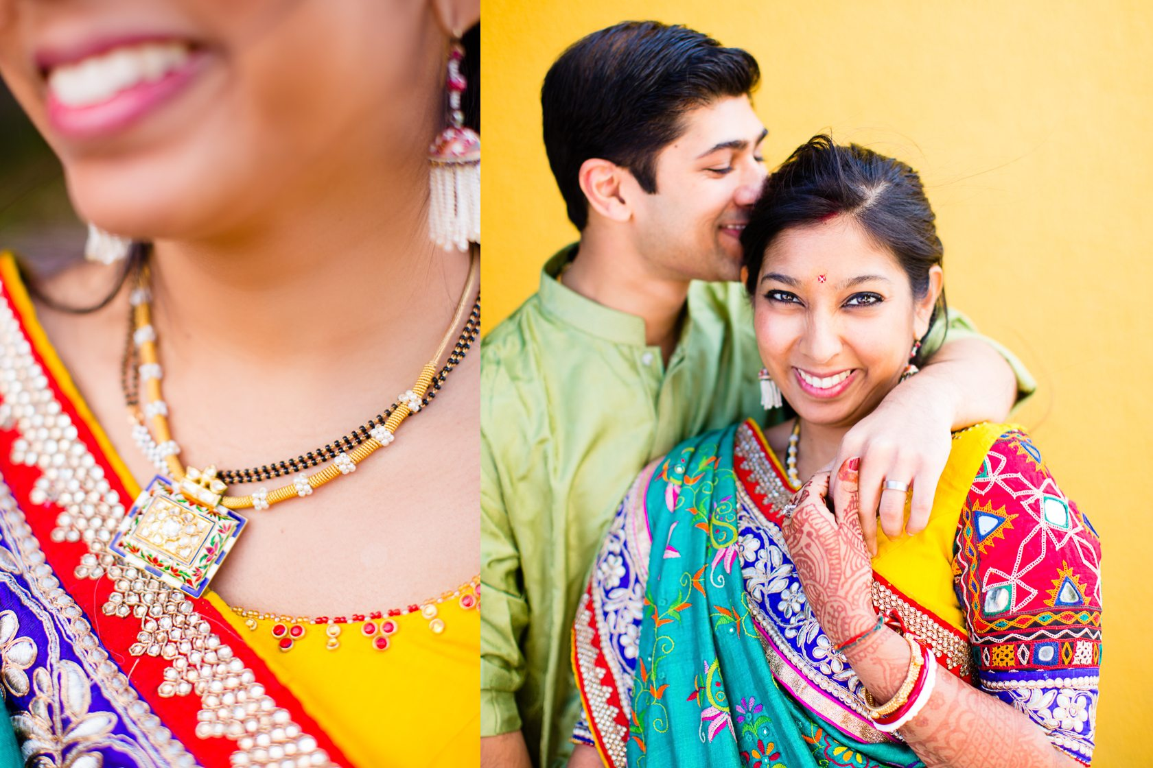 India_Wedding_002.jpg