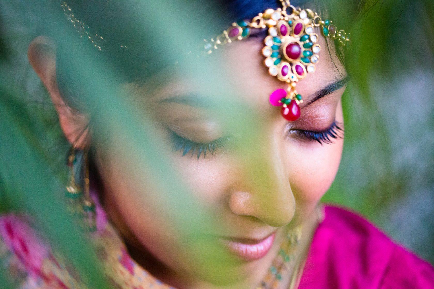 India_Wedding_003.jpg