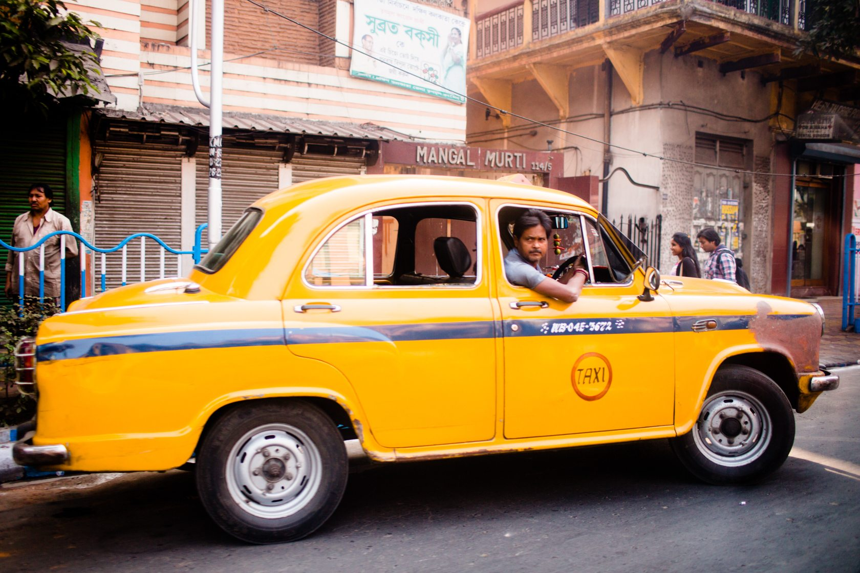 India_Wedding_005.jpg