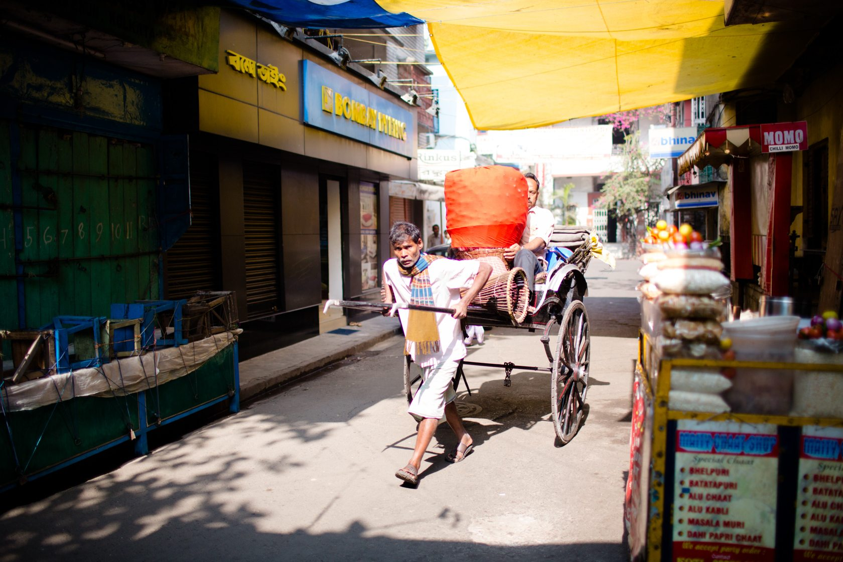 India_Wedding_007.jpg