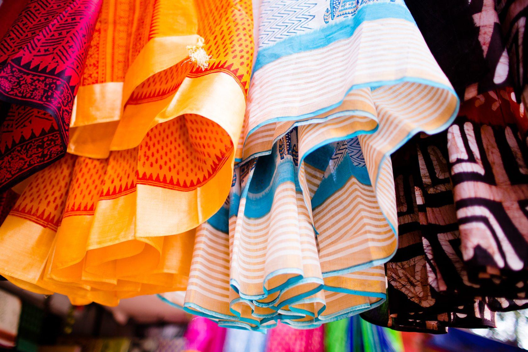 India_Wedding_009.jpg