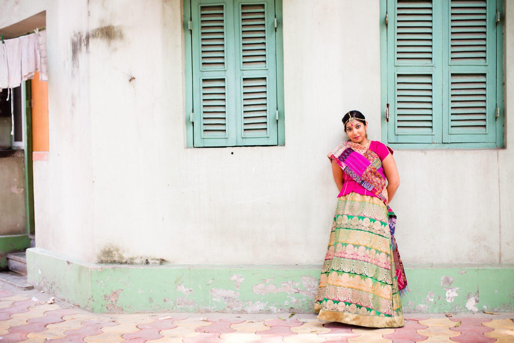 India_Wedding_013.jpg