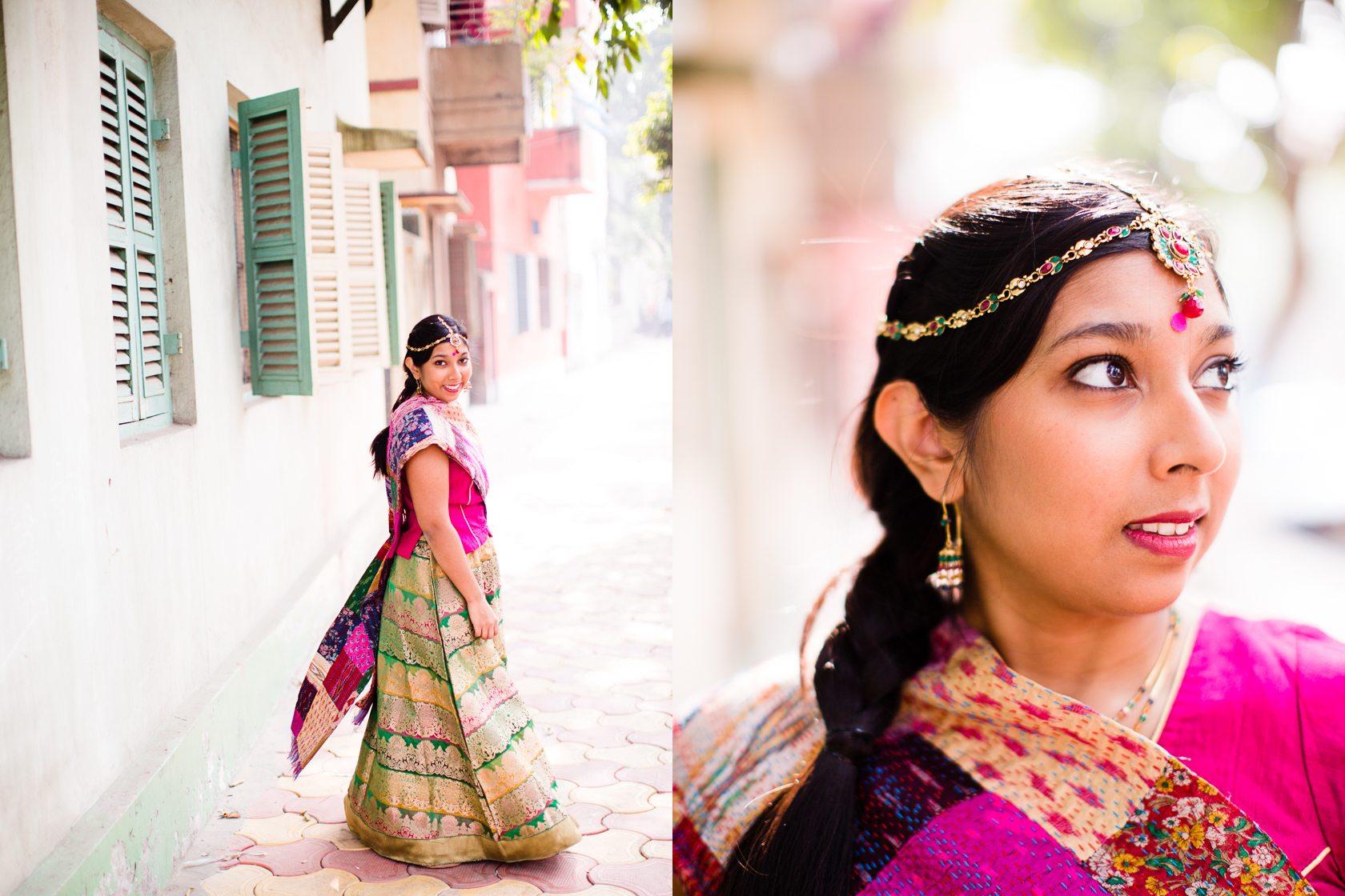 India_Wedding_014.jpg