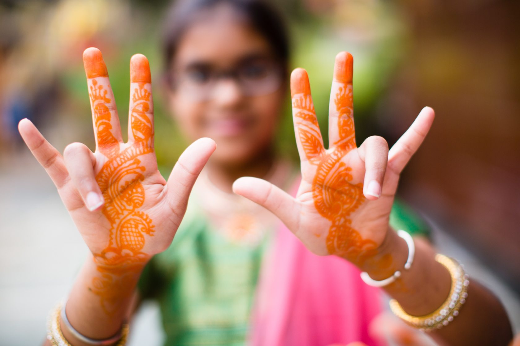 India_Wedding_016.jpg