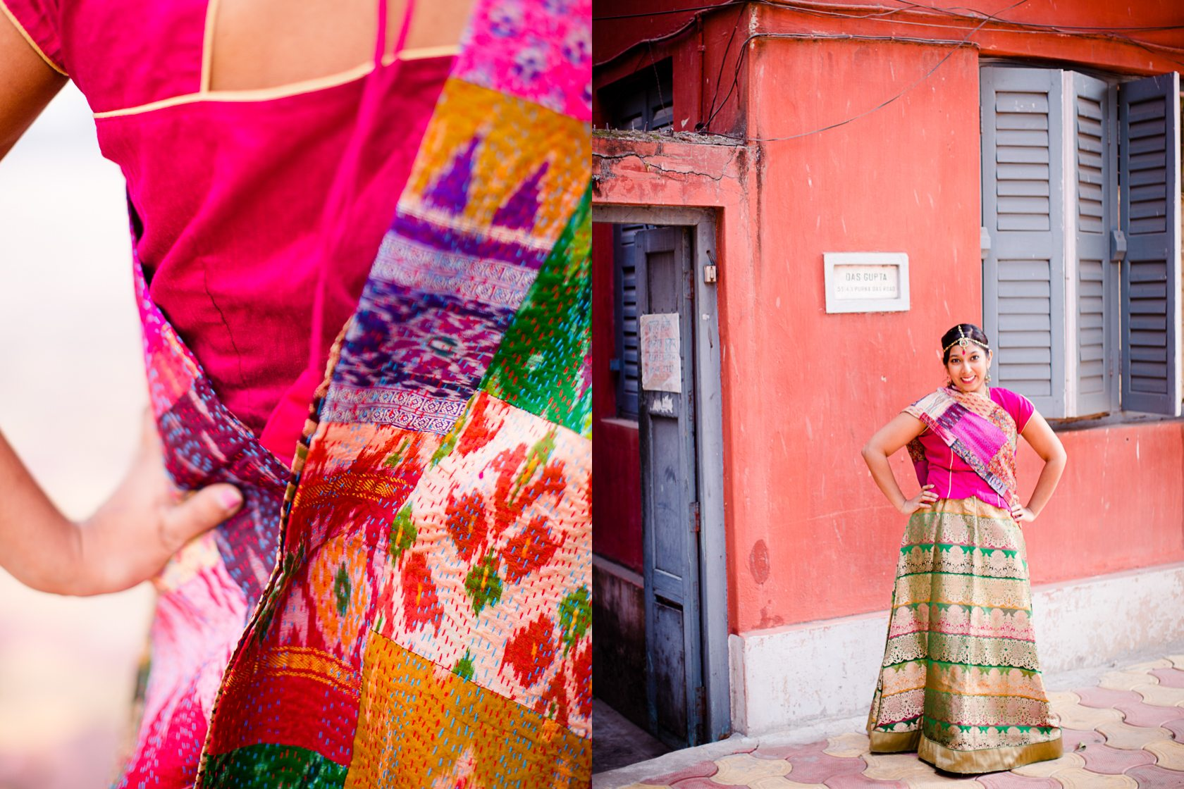 India_Wedding_015.jpg