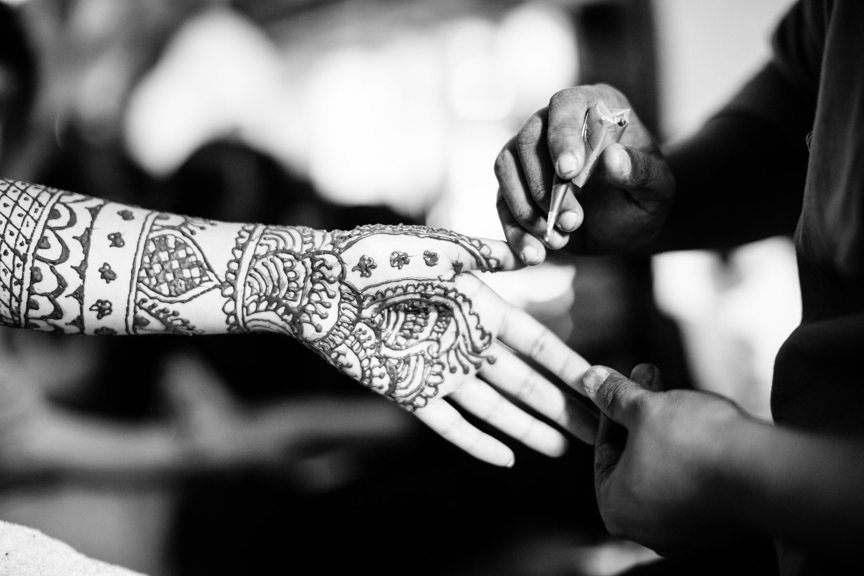 India_Wedding_017.jpg