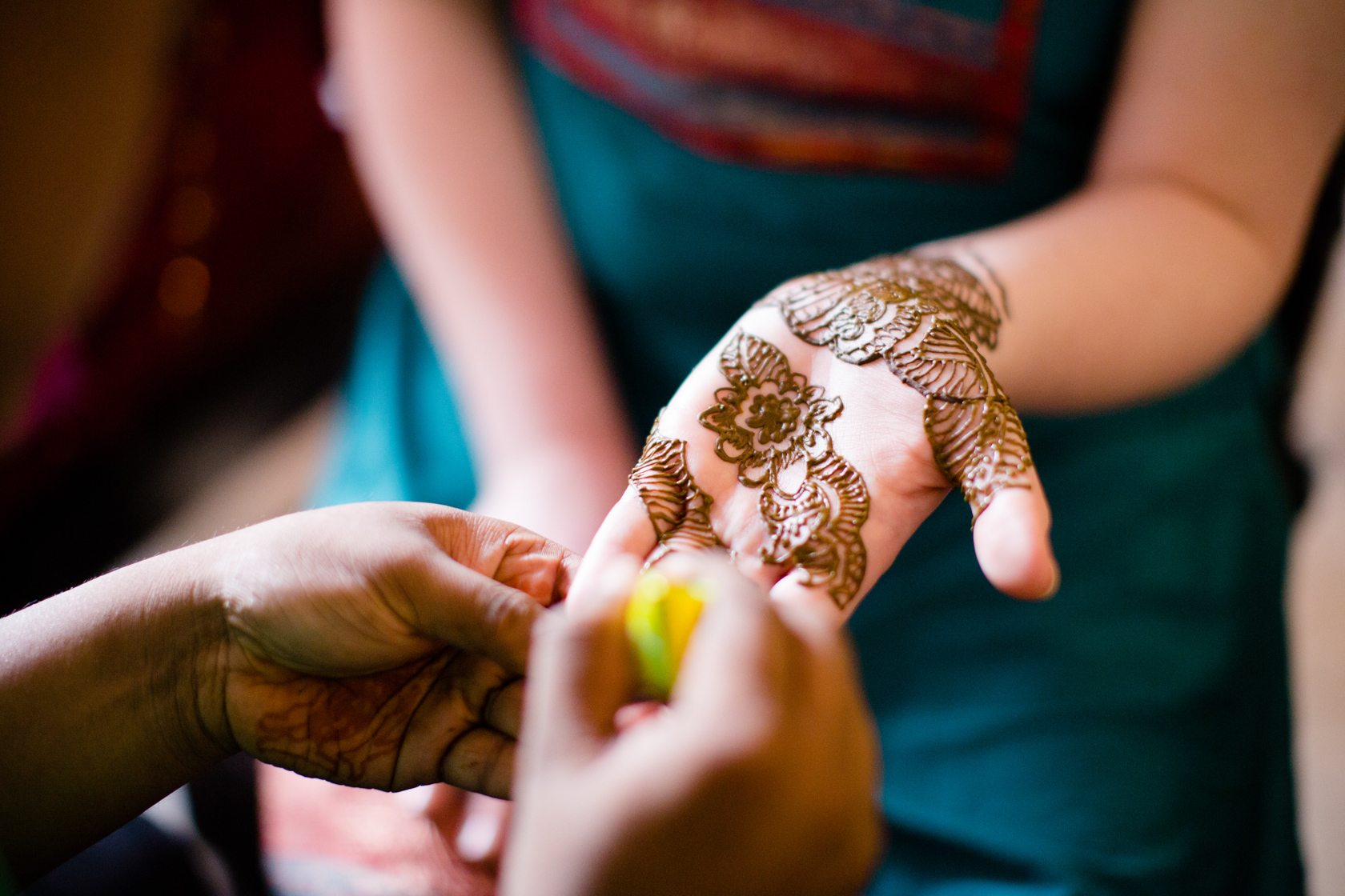 India_Wedding_019.jpg